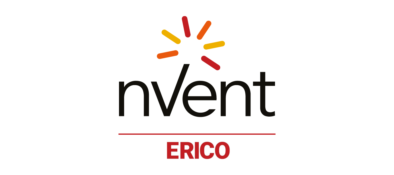 nVent | Erico